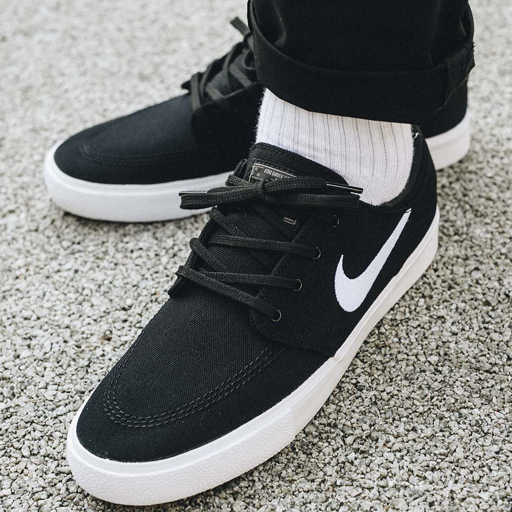 nike sb zoom janoski canvas (ar7718-001)