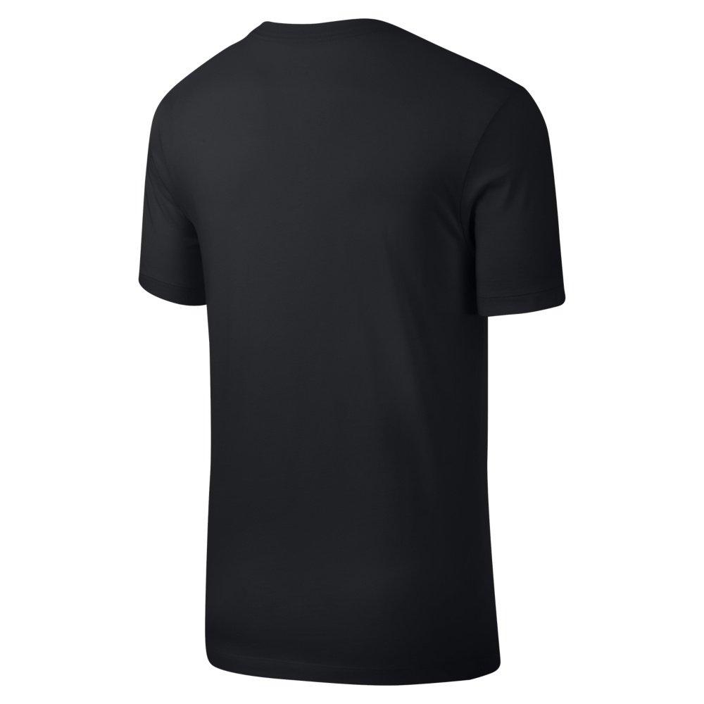 koszulka nike nsw club (ar4997-013)