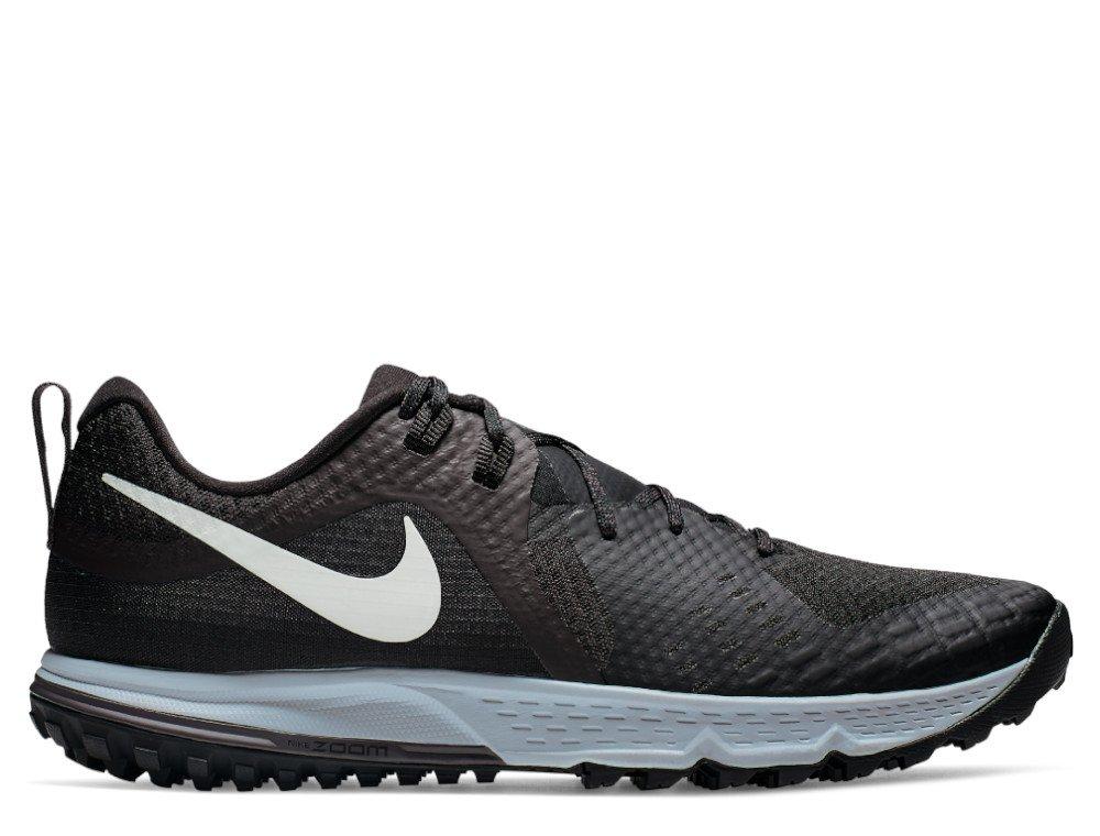 Męskie buty Nike Air Zoom Wildhorse do biegania