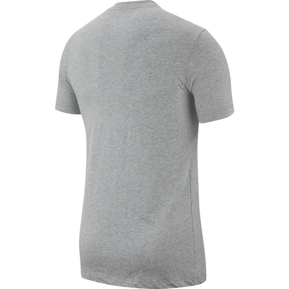 koszulka nike nsw swoosh sticker (ar5027-063)