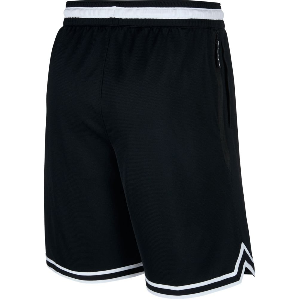 nike dna 2.0 shorts (at3150-010)