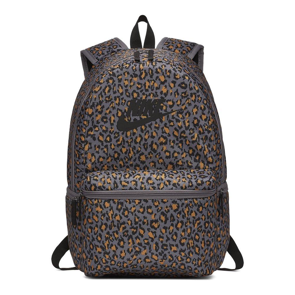 nike heritage backpack (ba5761-056)