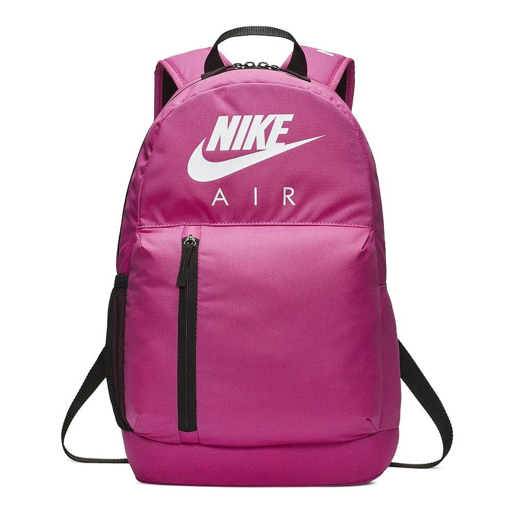 nike kids elemental graphic backpack (ba5767-623)