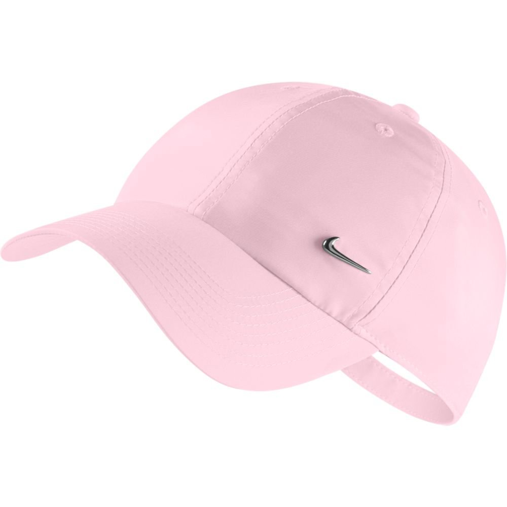 czapka nike h86 metal swoosh (943092-663)