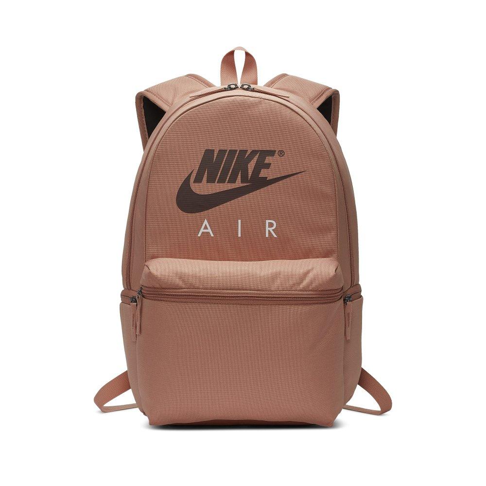 profesjonalna sprzedaż później super słodki Nike Air Backpack