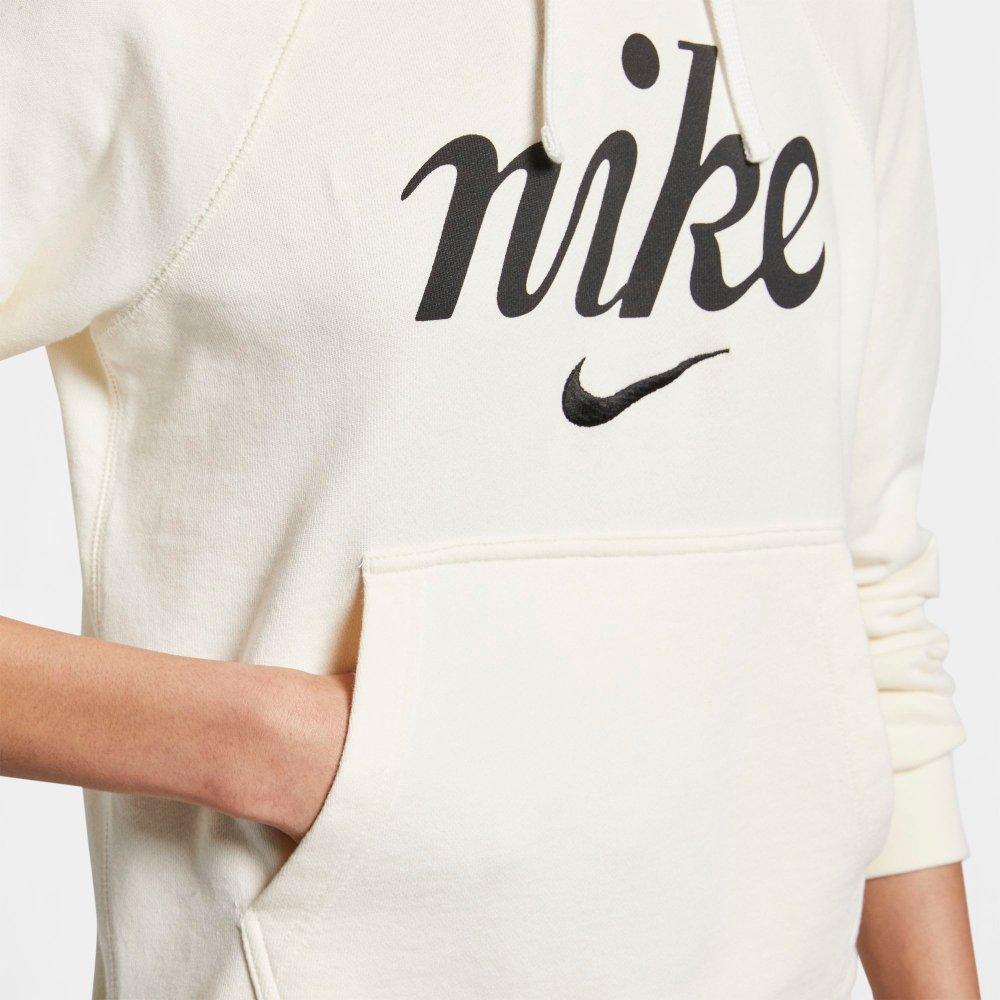 nike nsw hoodie (bq8023-110)