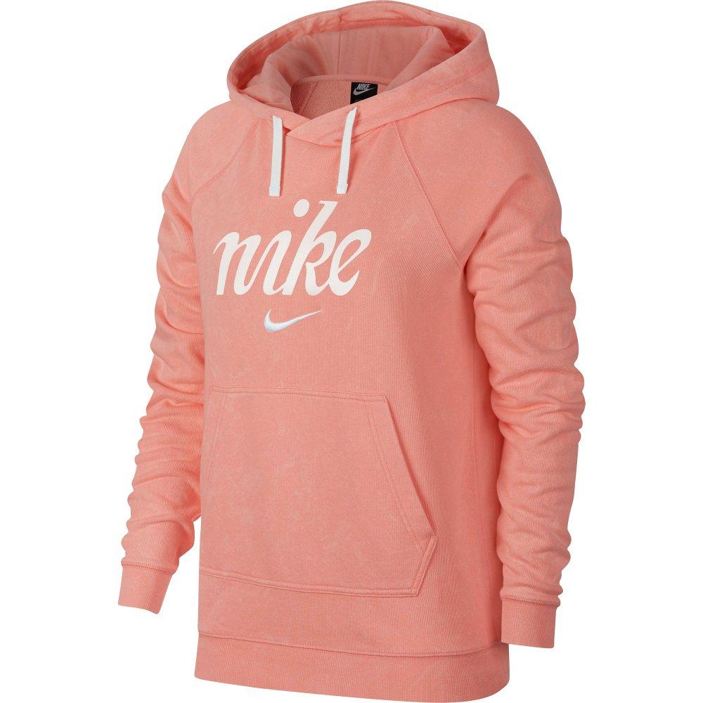 bluza nike nsw hoodie (bq8023-697)