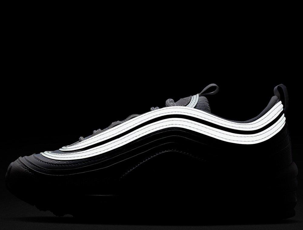 Nike Air Max 97 OG BG