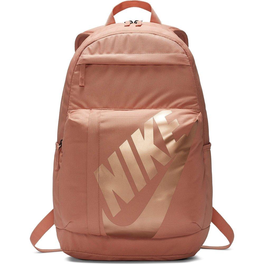 dobra obsługa pierwsza stawka brak podatku od sprzedaży Plecak Nike Elemental (BA5381-605)