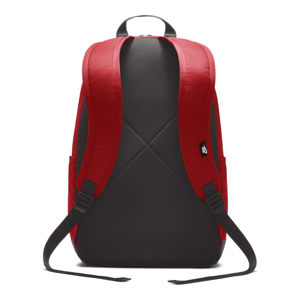 nike elemental backpack (ba5768-657)