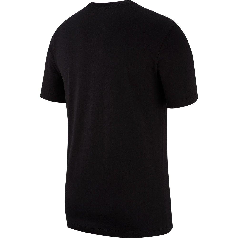 koszulka nike nsw footwear pack (bq0072-010)