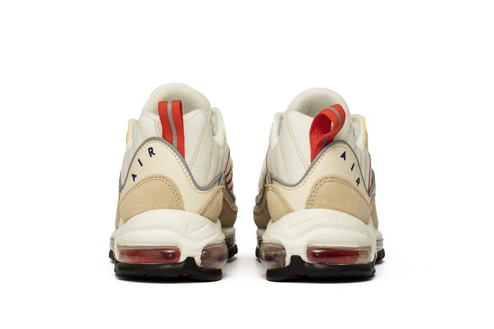 Air Max 90 Premium' sneakers Nike Vitkac TW