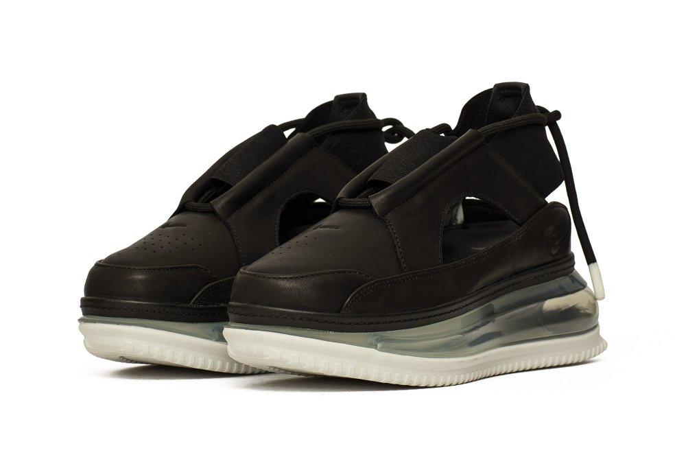 Nike Wmns Air Max FF 720 (AO3189 100)
