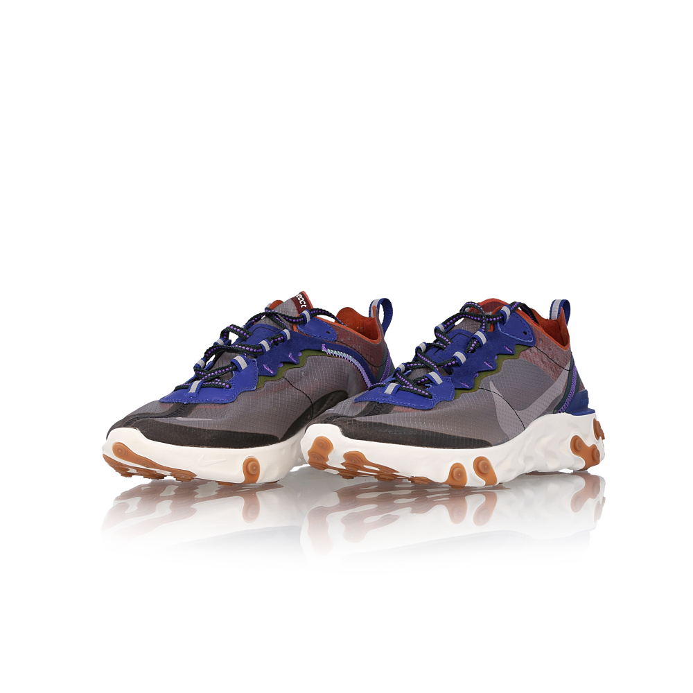 "react element 87 ""dusty peach"""