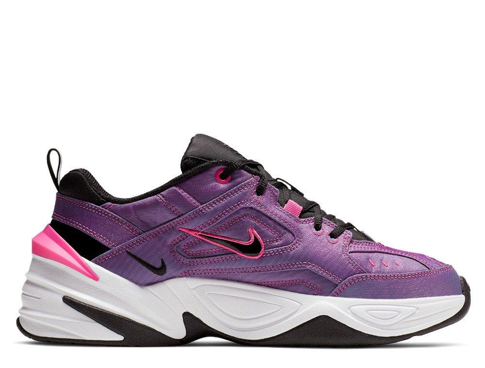 Nike Wmns M2K Tekno SE (AV4221 600)