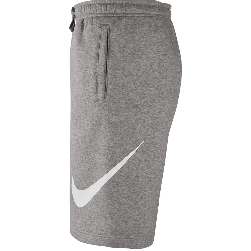 nike fleece club explosive bb (843520-063)