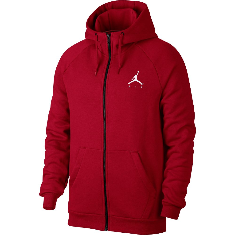 jordan jumpman fleece fz (939998-687)