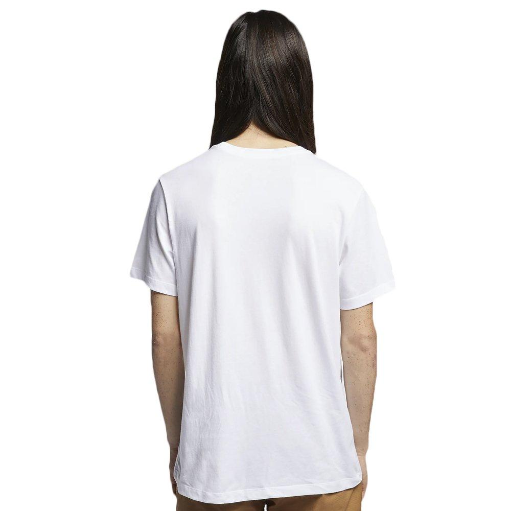 koszulka nike sb dry defect logo (ar4209-100)