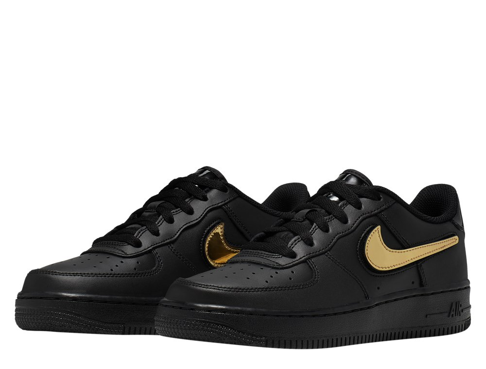 Nike Air Force LV8 GS
