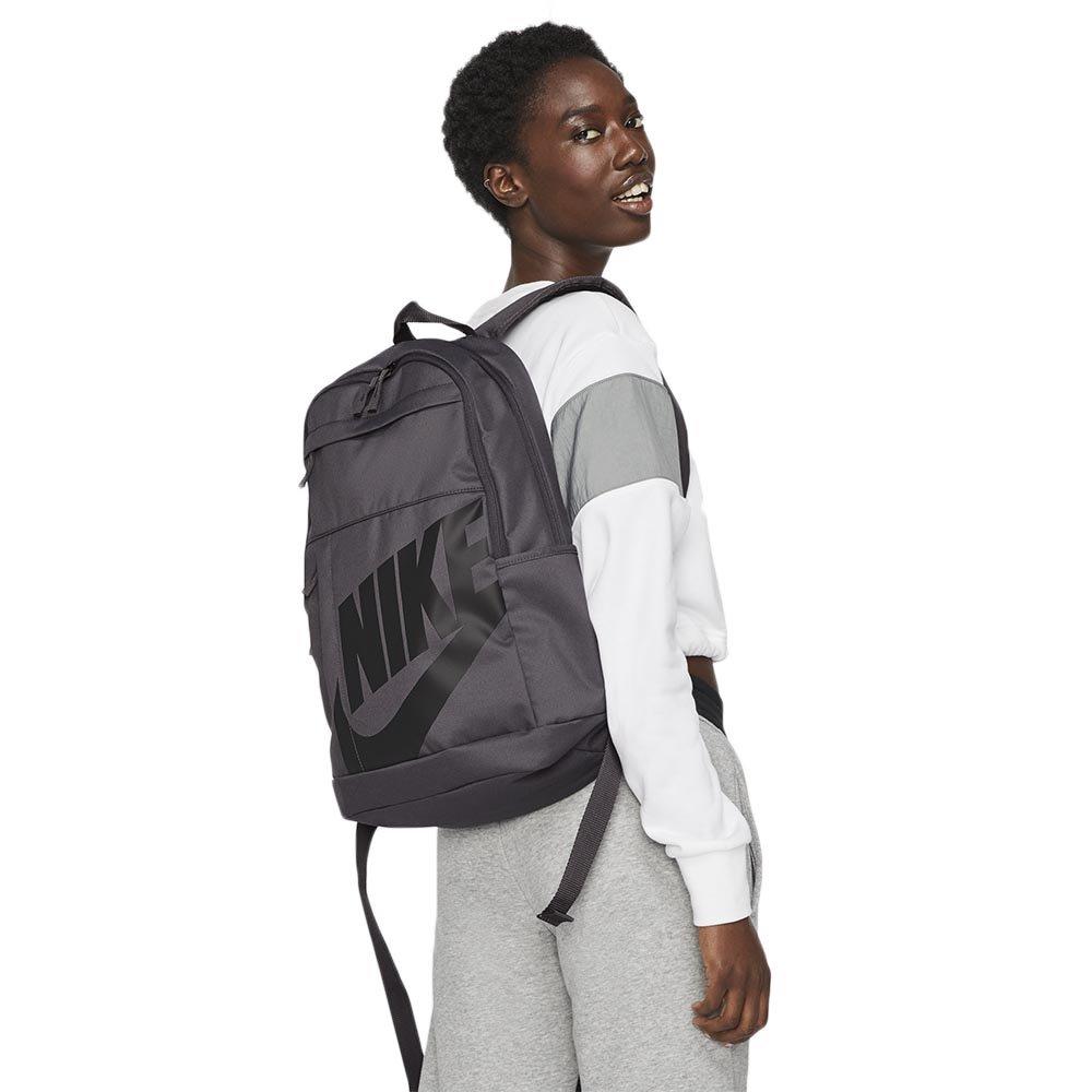 nike elemental backpack 2.0 (ba5876-083)