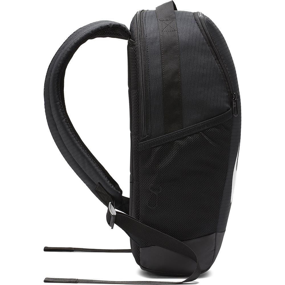 nike brasilia backpack (ba6029-010)