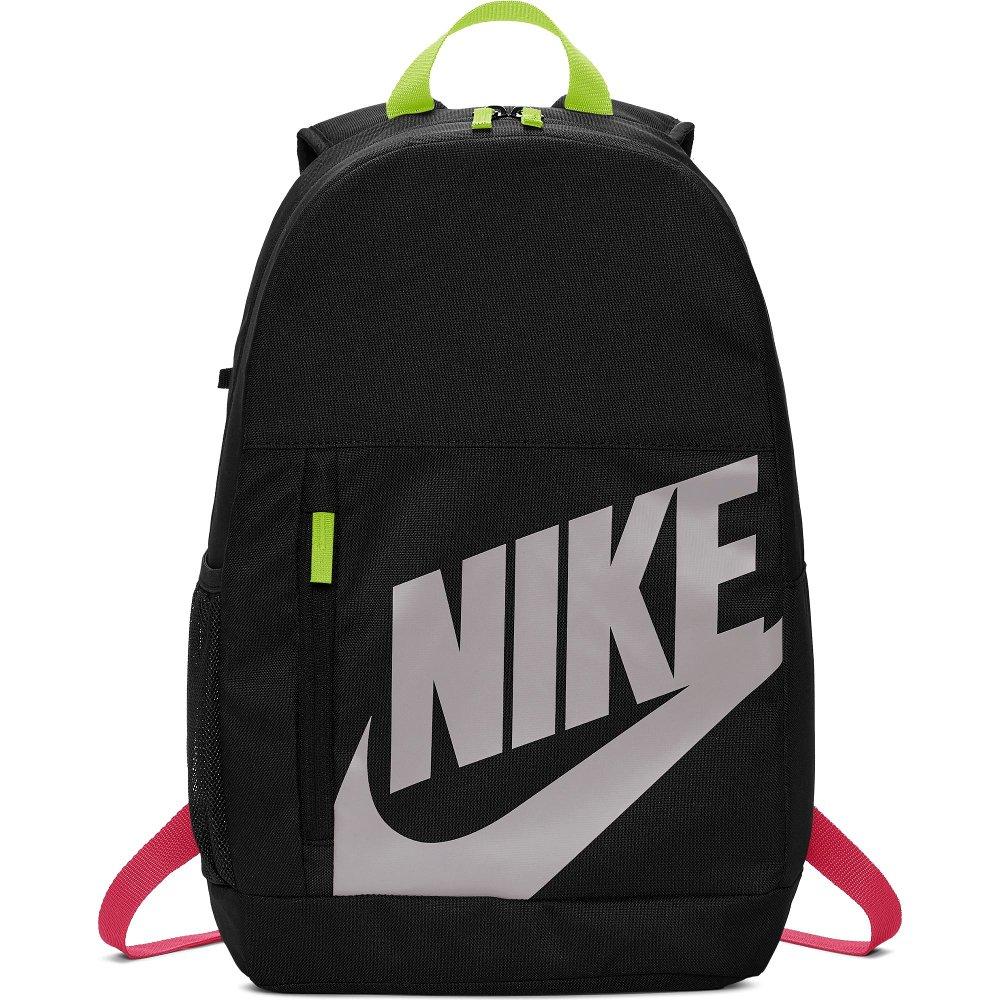 nowy wygląd najlepszy sprzedaż usa online Plecak Nike Elemental (BA6030-010)