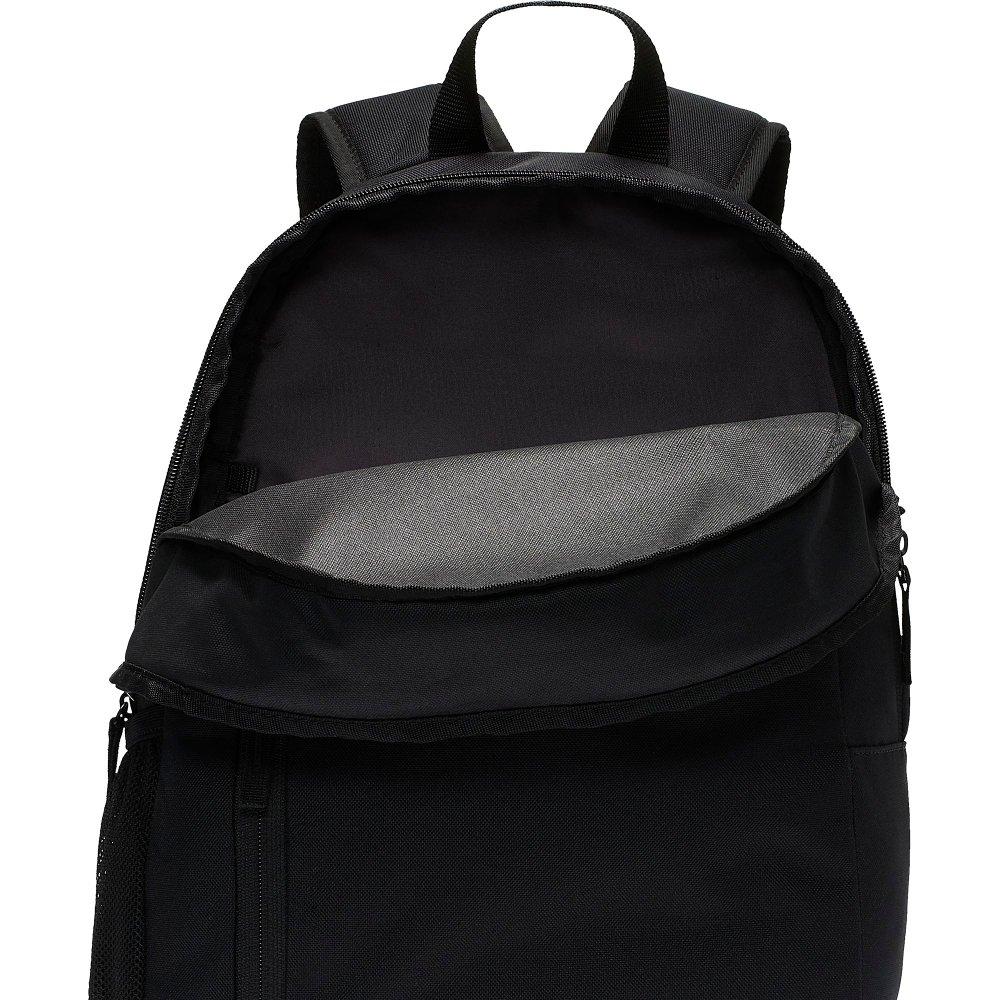 plecak nike elemental (ba6032-010)