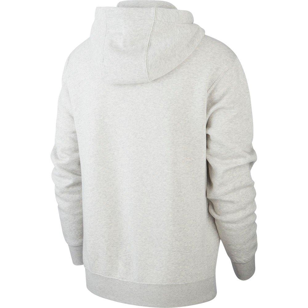 bluza nike nsw jdi hoodie (bv5094-050)