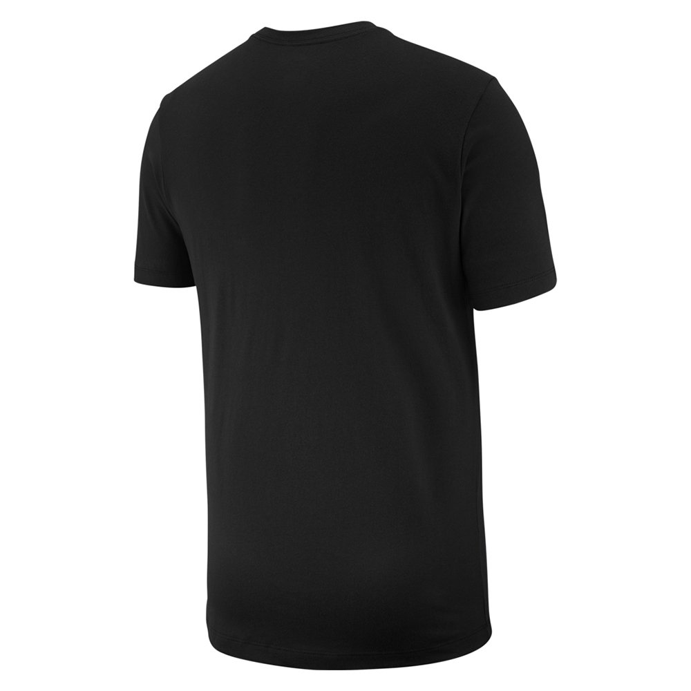 nike just do it rim tee (bv8255-010)