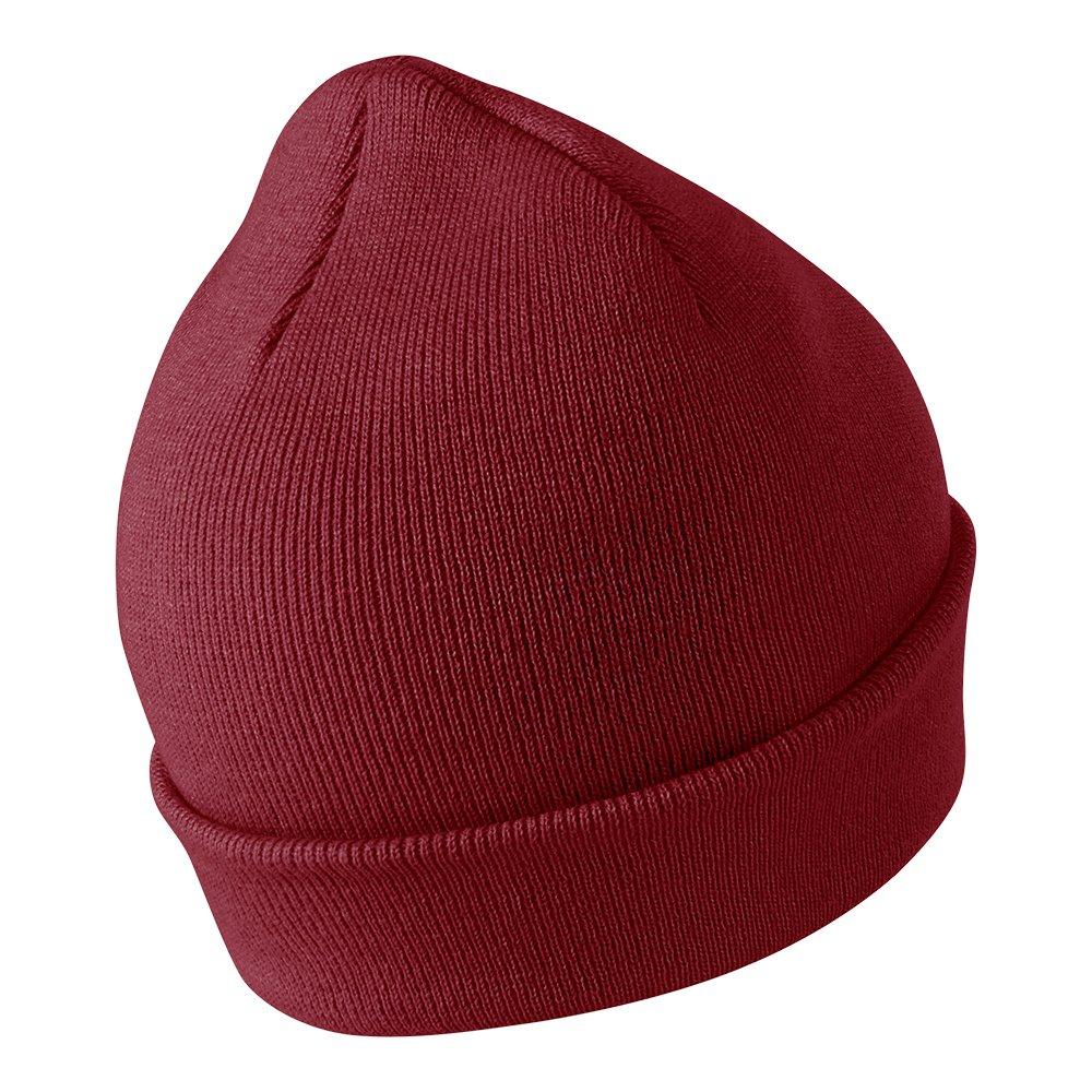 czapka zimowa nike sb utility (ci4456-677)