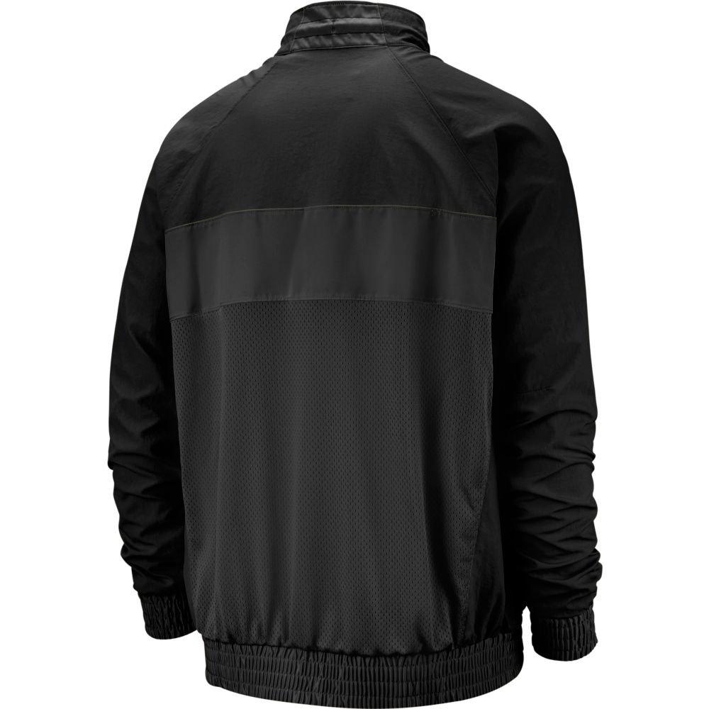 sklep dyskontowy dostępny nowy design Air Jordan Wings Basketball Flight Suit (AV1302-011)
