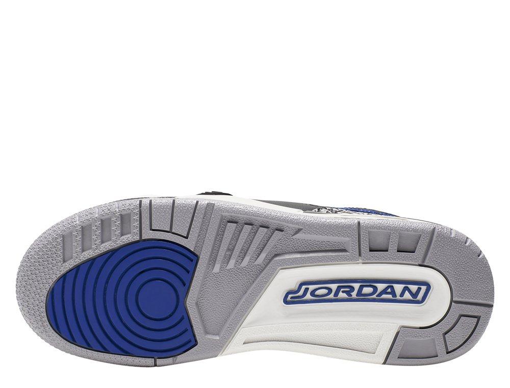 air jordan legacy 312 low (gs) (cd9054-041)