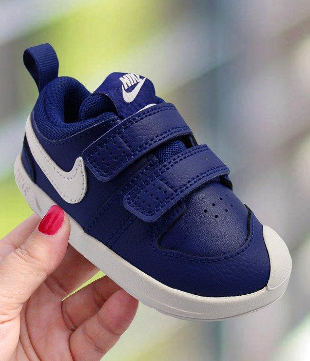 Jak kupić buty z facebooka? butydlamalucha.pl