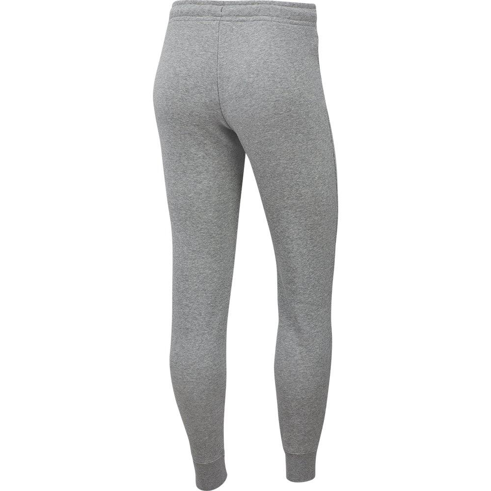 spodnie nike wmns nsw essential pant tight (bv4099-063)