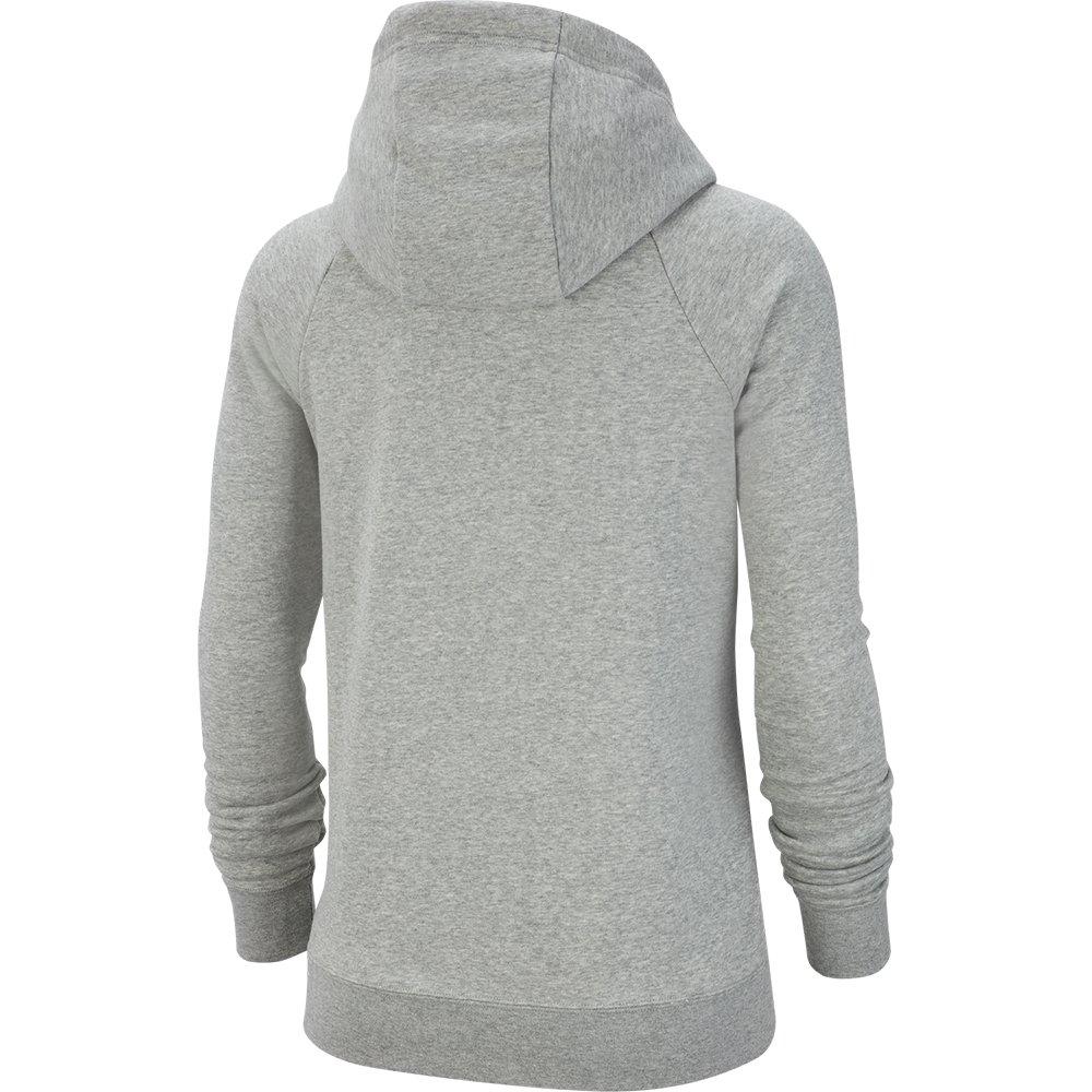 bluza nike wmns essential fz fleece (bv4122-063)