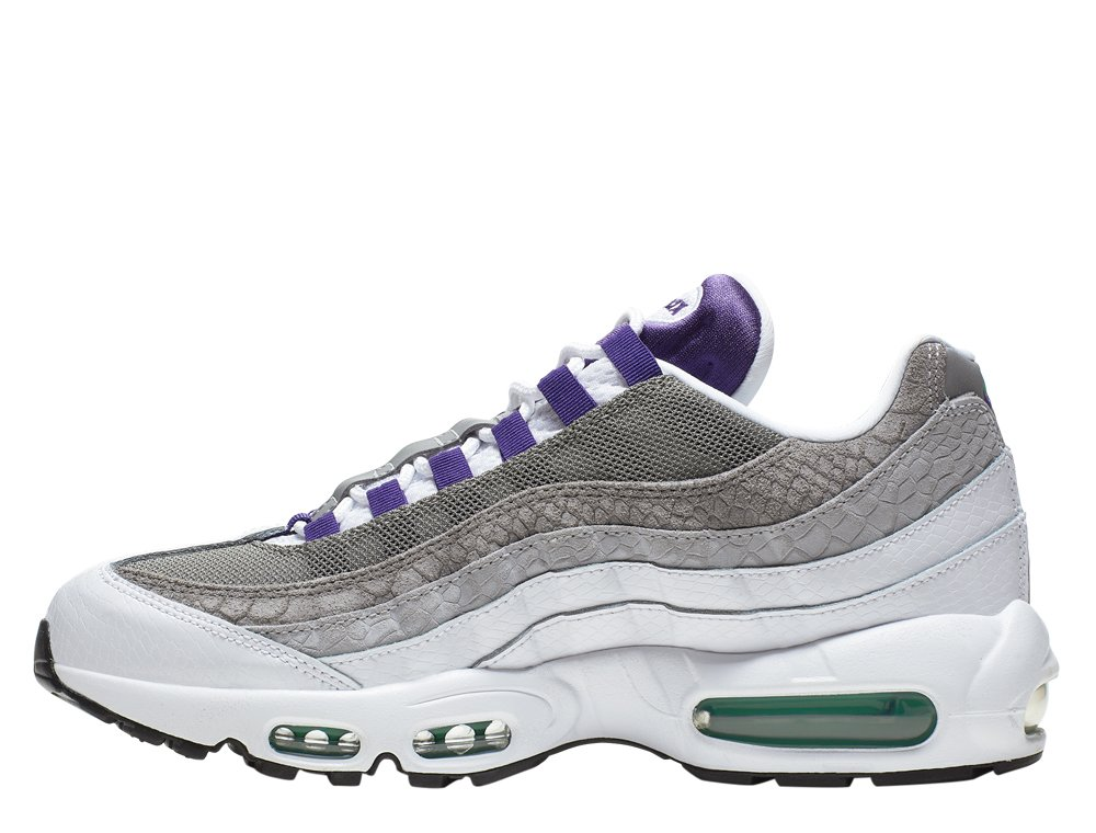 nike air max fiolet 302