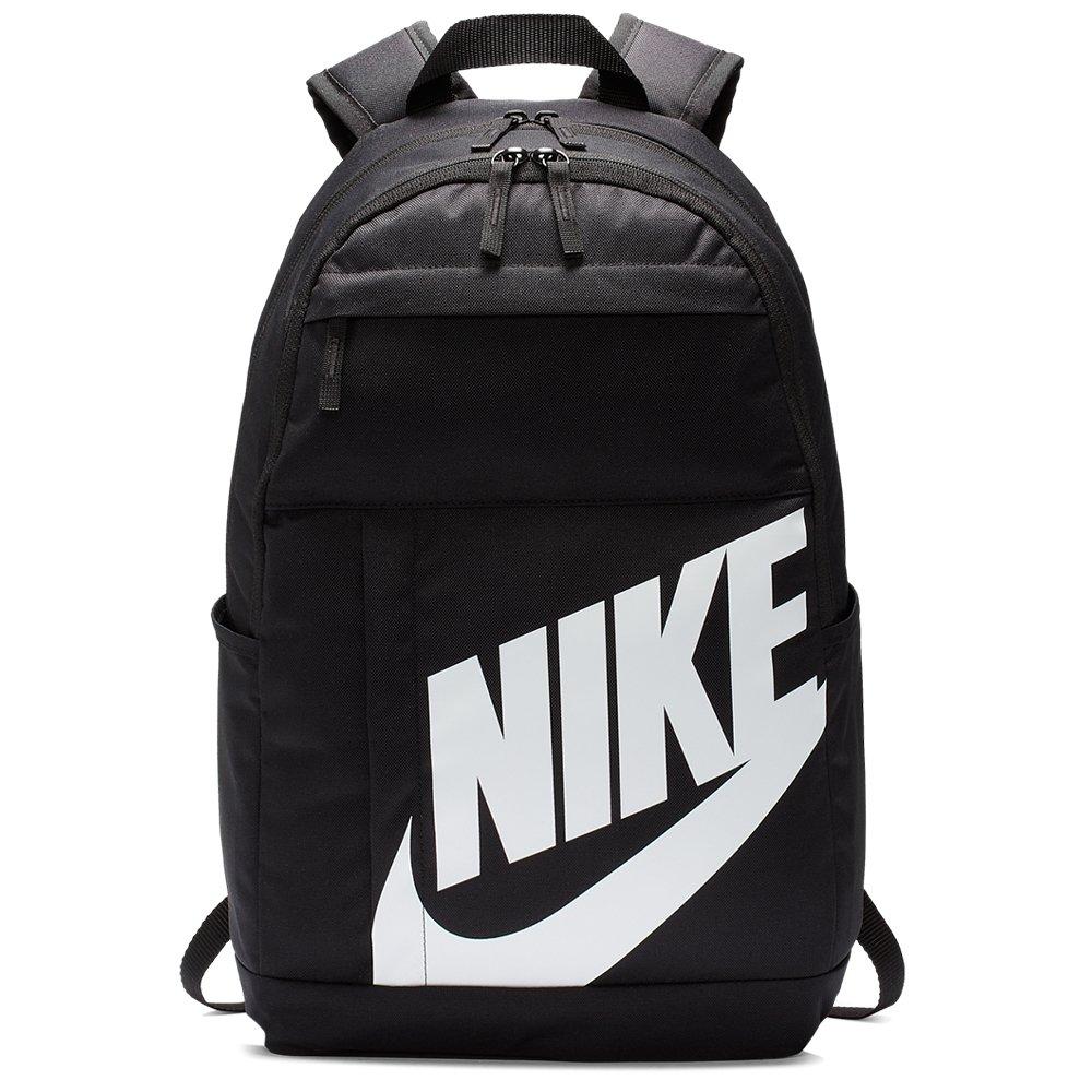 nike elemental backpack 2.0 (ba5876-082)
