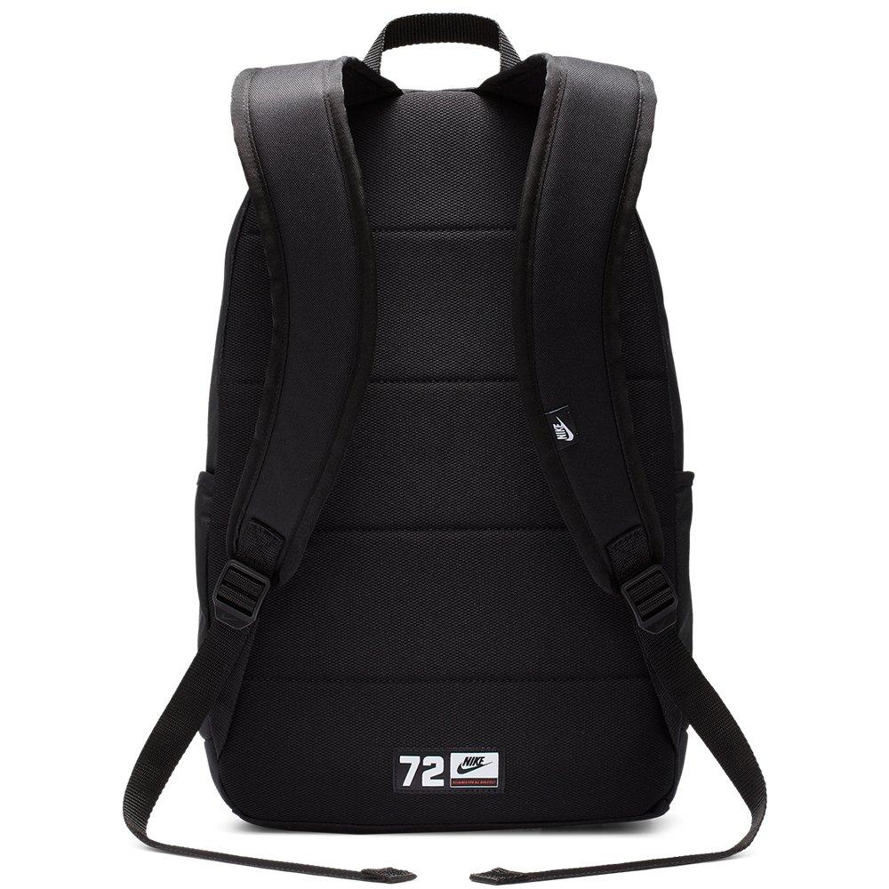 nike elemental backpack 2.0