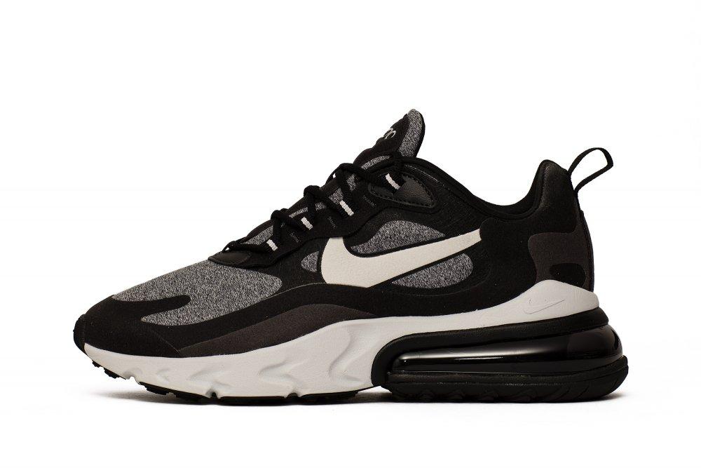 Nike Air Max 270 React (AO4971 001)