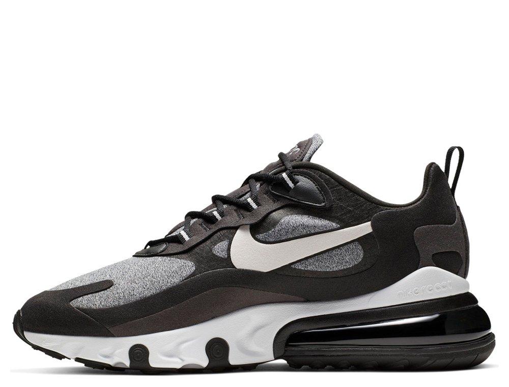 tanie trampki kupuję teraz najlepszy wybór Nike Air Max 270 React (AO4971-001)