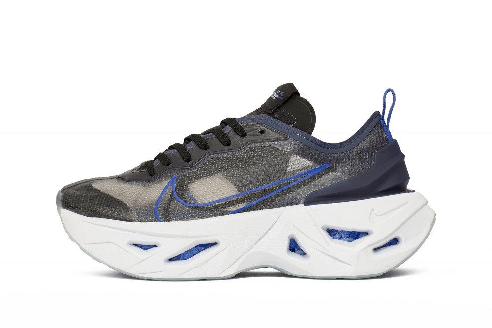 Nike Zoom X Vista Grind Wmns (BQ4800 700) | BQ4800 700