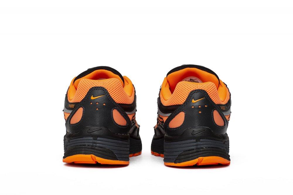 Nike P 6000 (CD6404 800)