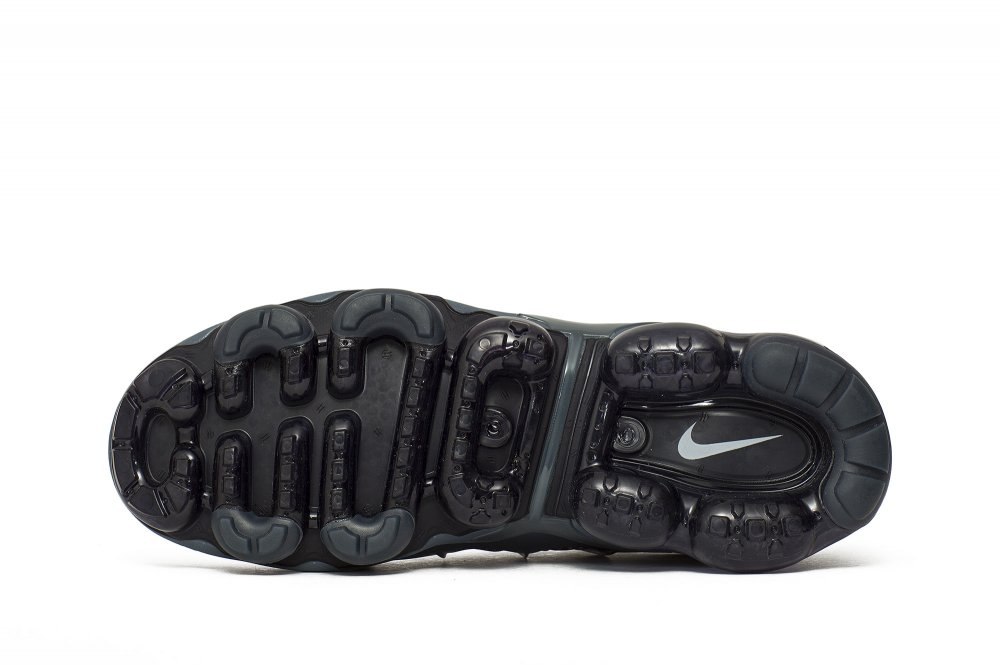 nike air vapormax plus (924453-019)
