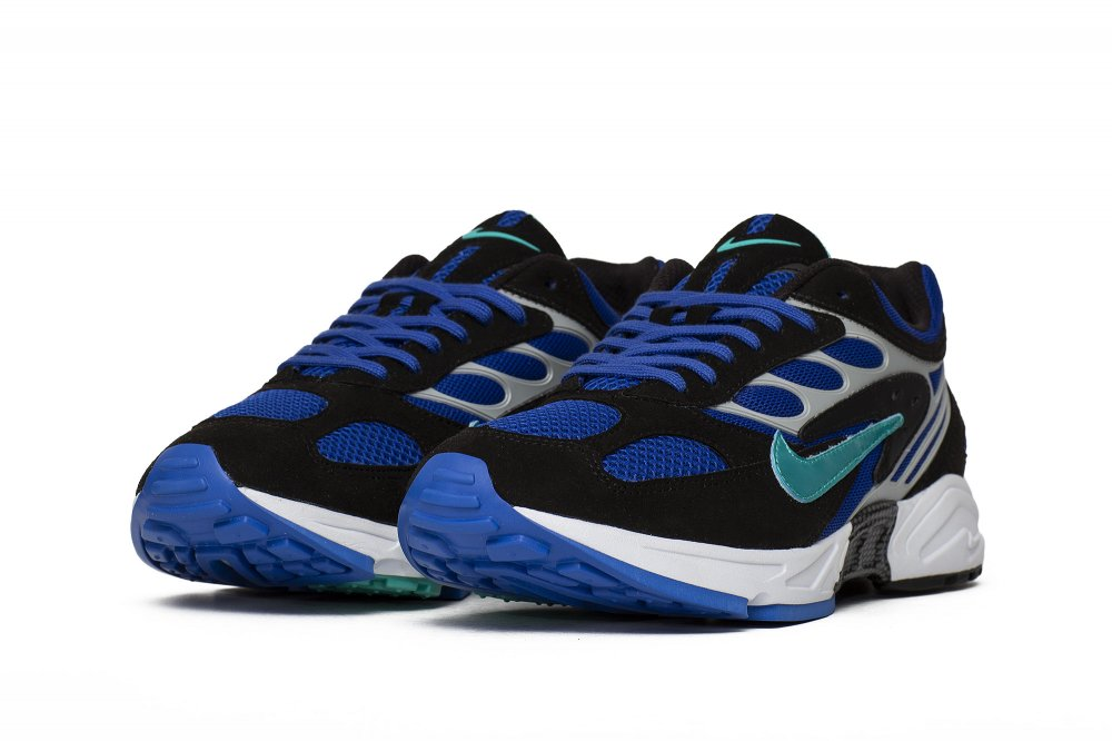 nike air ghost racer (at5410-001)