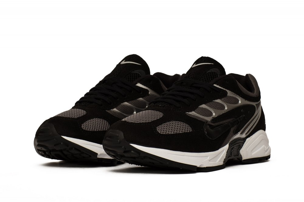 Nike Air Ghost Racer (AT5410 001)