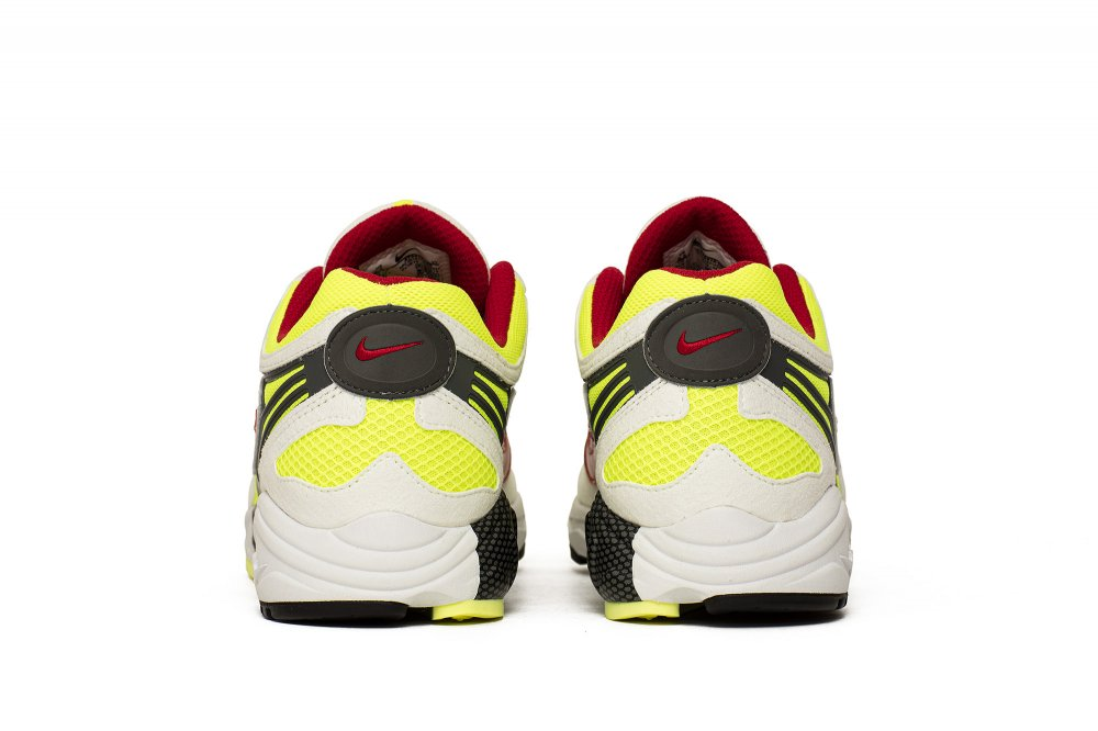 Nike Ghost Racer (AT5410 100)