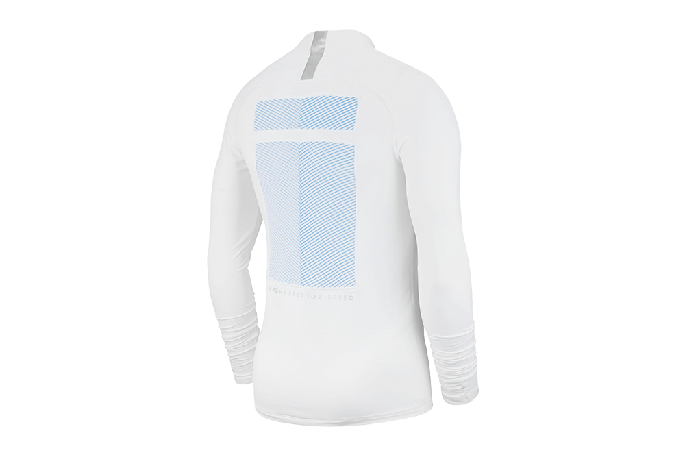 Bluza Nike F.C. Hoodie (AR8002 010) | AR8002 010 ZgodaFC.pl
