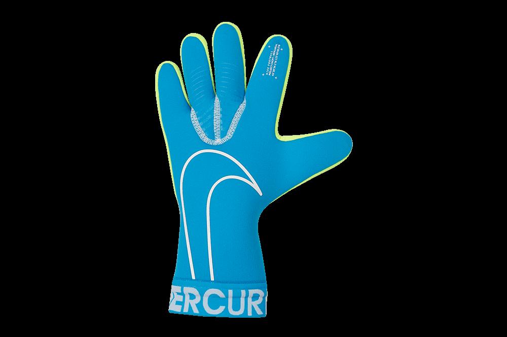 wylot online wylot online Data wydania Rękawice Bramkarskie Nike Mercurial Touch Victory (GS3885-486)