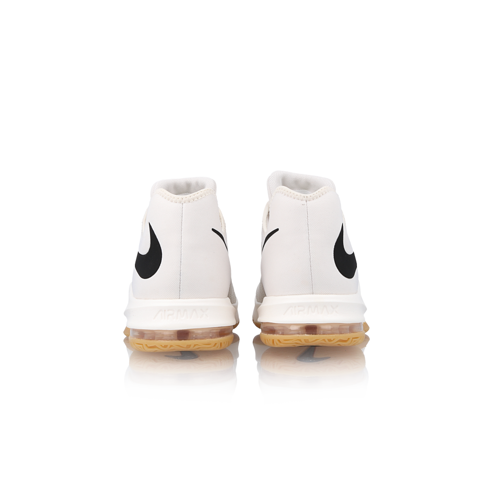 air max infuriate 3 low
