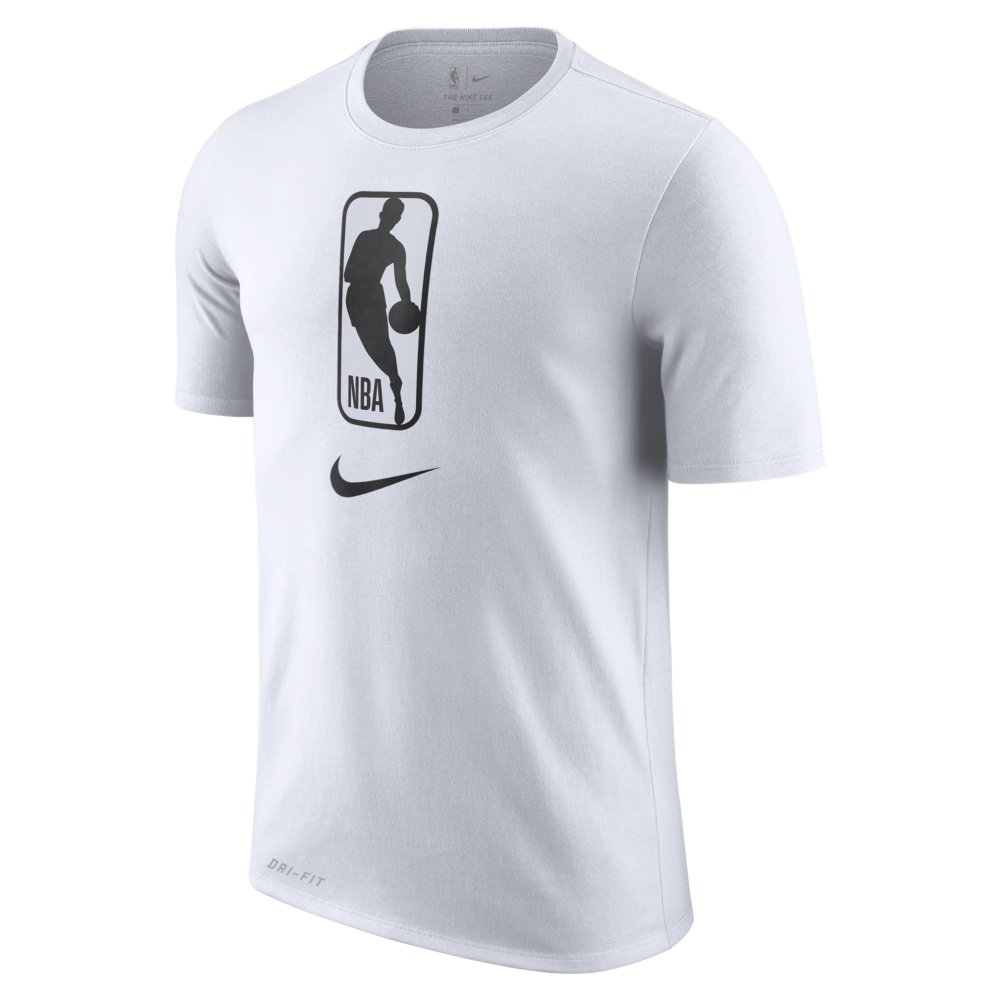 nike nba dri-fit tee (at0515-100)